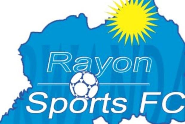 Rayon Sport do Ruanda é o adversário no play-off