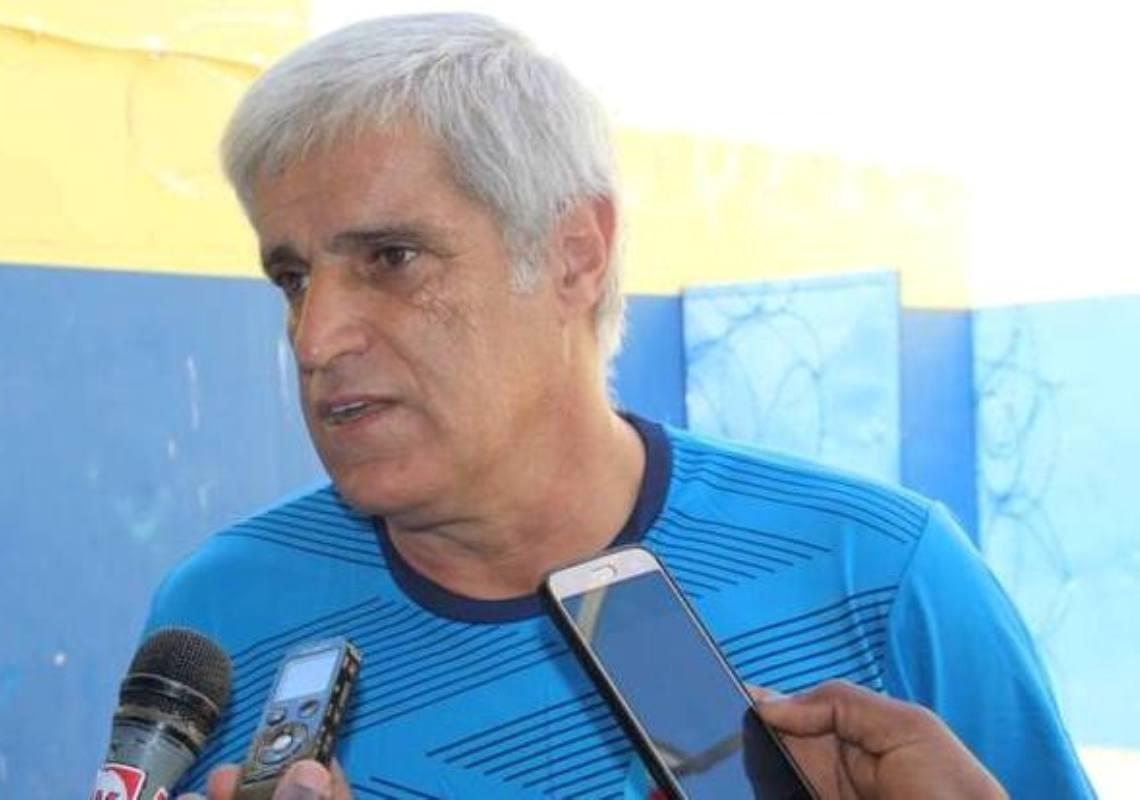 H. Gonçalves: Vamos procurar vencer as duas provas