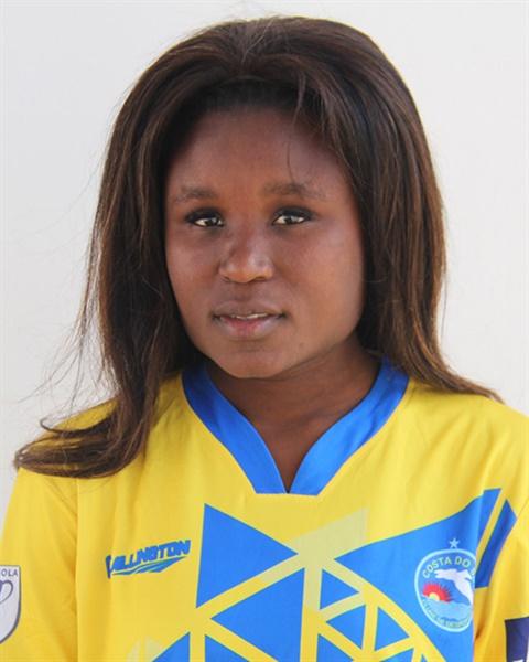 Sheila Rogério