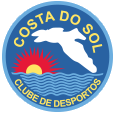 Logo Costa do Sol