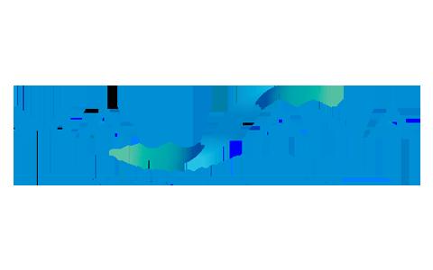 Águas Matisana