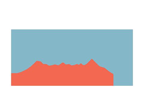 Marisqueira Ocean Maputo