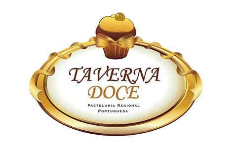 Taverna Doce